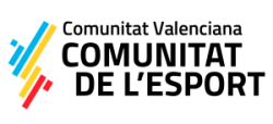 logo-fta-300x137